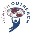 Health Outreach